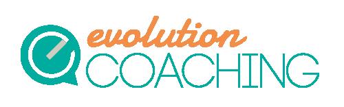 Evolution Coaching