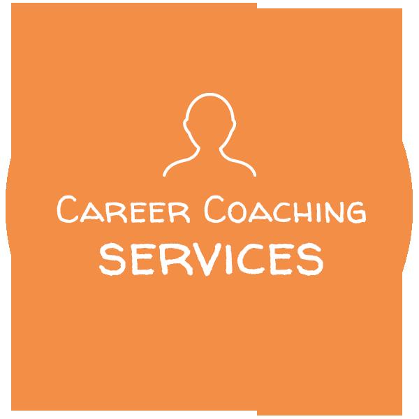 Life Coaching Benefits