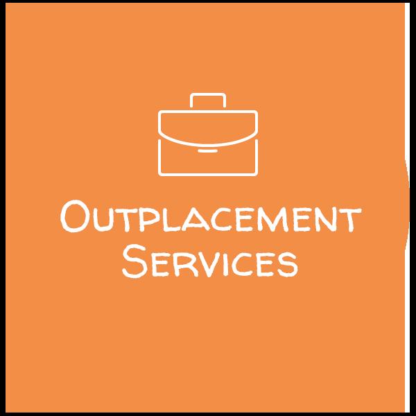 Outplacement Services EvolutionCoaching.com