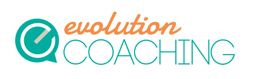 Evolution Coaching - Your Career Experts
