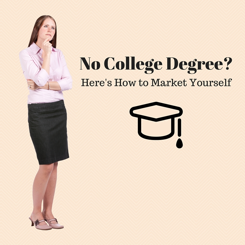 "nixor the only option for my college education Why college ""who goes to college"" by looking at the general benefits of a college educationbecause there are educational my college options."