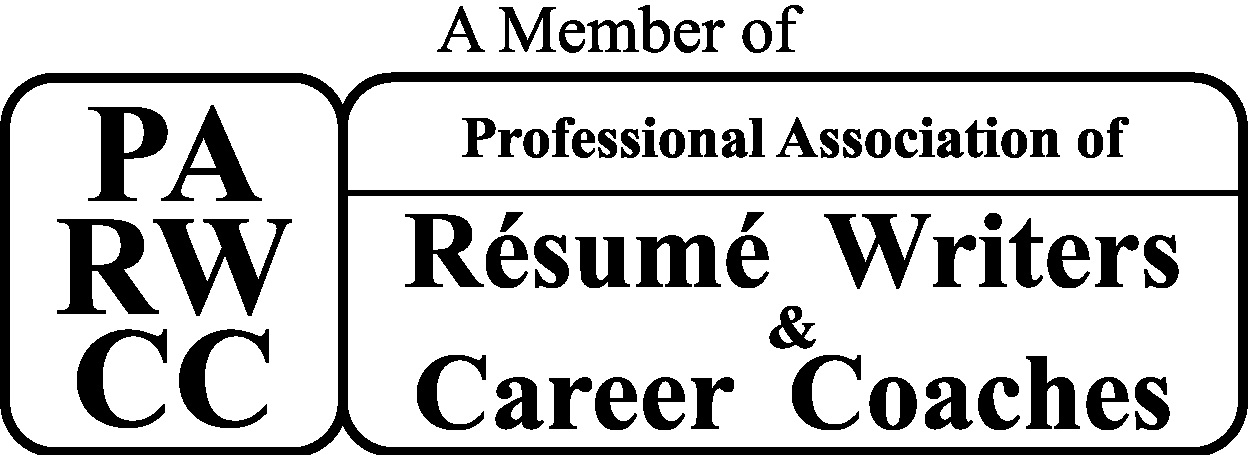 professional resume writers career coaches