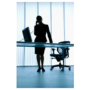 Administrative Professionals: Essential Tips for Success