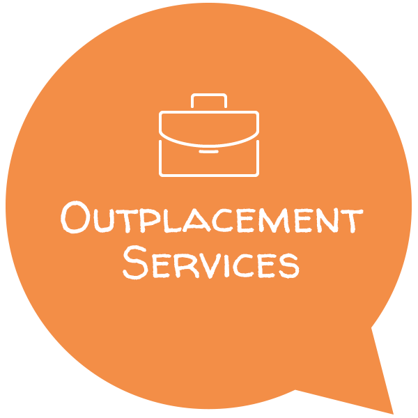 Outplacement Services EvolutionCoaching.com