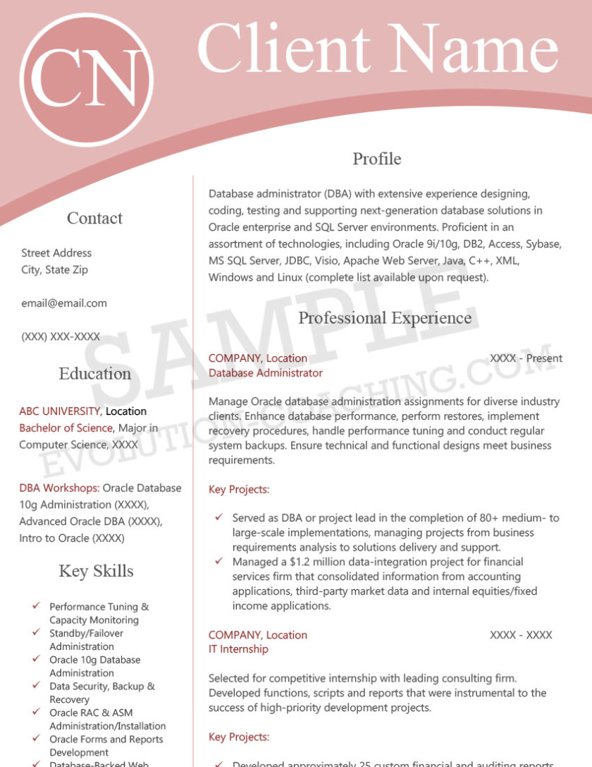sales resume skills summary political caign resume